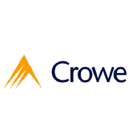 Crowe UK