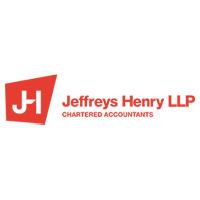 Jeffreys Henry LLP