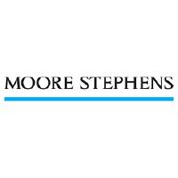 Moore Stephens UK