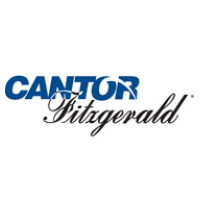 Cantor Fitzgerald Europe