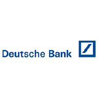 Deutsche Bank AG London