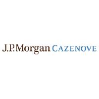 J.P. Morgan Cazenove