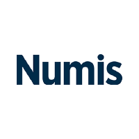Numis Securities Limited