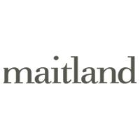 Maitland/AMO