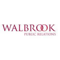 Walbrook PR