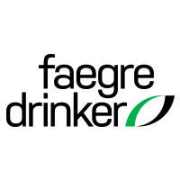 Faegre Drinker Biddle & Reath LLP