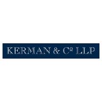 Kerman & Co.