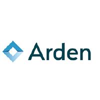 Arden Partners PLC