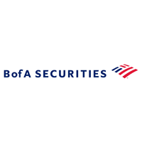 Bank of America Securities