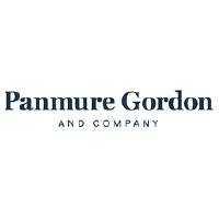 Panmure Gordon (UK) Ltd