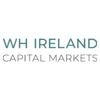 WH Ireland Ltd